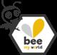 bee-my.world Verein