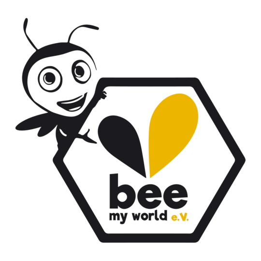 bee-my.world Verein